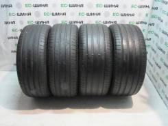 Pirelli Cinturato P7, 275/35 R19, 245/40 R19