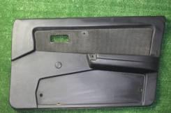 Обшивка двери передняя правая Ваз 2109 Ваз 21099