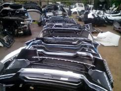 Бампер Lexus