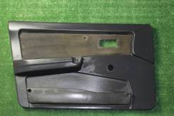 Обшивка двери передняя левая Ваз 2109 Ваз 21099