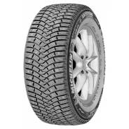 Michelin Latitude X-ICE North 2 Plus, 285/60 R18 116T