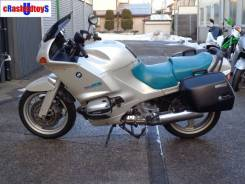 BMW R 1100 RS 100RS, 1994