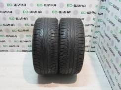 Formula Winter, 225/40 R18