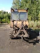 ВгТЗ ДТ-75, 2004
