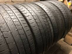 Continental ContiCrossContact LX, 275/40 R21