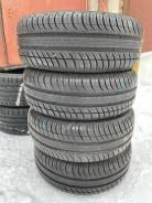 Michelin Energy Saver, 185/55 R14