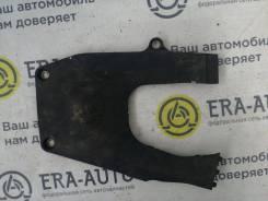 Кожух ремня ГРМ Chevrolet Lanos I (2005–2009) [96182952]
