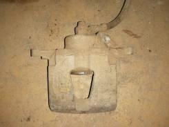 Суппорт тормозной Chevrolet Lanos I (2005–2009) [96212322]