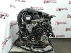Двигатель Volvo V60, S60 [11279315107]