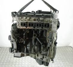 Двигатель Mercedes Benz C-klasse (W204/C204) 2007-2015 [6139452]