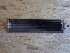 Радиатор маслоохладитель АКПП VW Touareg [7L0317021]