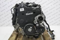 Двигатель 2.0TDI D4204T23 в сборе 10000 миль. Volvo XC90 2014 [36011409]
