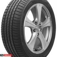 Bridgestone Turanza T005, 255/35 R19 96Y