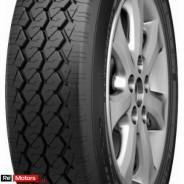 Cordiant Business CA-1, C 185/75 R16 104/102Q