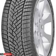 Goodyear UltraGrip Performance Gen-1, NF0 285/40 R20 108V
