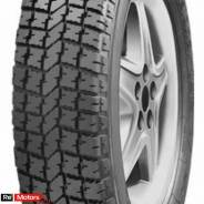 Forward Dinamic 156, 185/75 R16 92Q