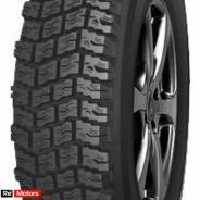 Forward Arctic 511, 175/80 R16 88Q
