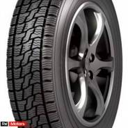 Forward Dinamic 232, 185/75 R16 95T