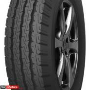 Forward Professional 600, C 185/75 R16 104/102Q