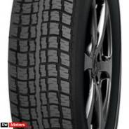 Forward Professional 301, C 185/75 R16 104/102Q