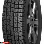Forward Professional 170, C 185/75 R16 104/102Q