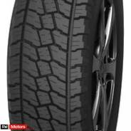 Forward Professional 218, C 175/80 R16 98/96N