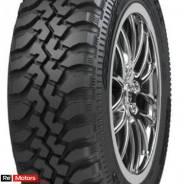 Forward Safari 540, 235/75 R15 105P XL
