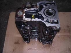 Lend Rover Discovery 95г 300tdi 21L (блок цилиндров)