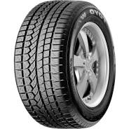 Toyo Open Country W/T, 265/70 R16 112H