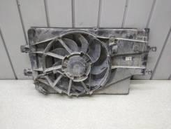 Диффузор радиатора, VAZ Lada Granta 2011> [21900133202511]