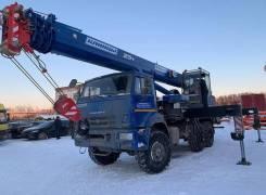 Клинцы КС-55713-5К-4В, 2021