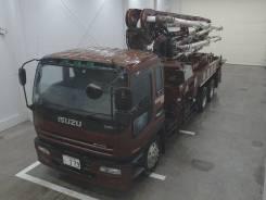 KYOKUTU PY120-33, 1998