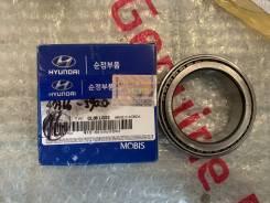 Подшипник вала раздаточной коробки наружный KIA/Hyundai