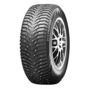 Kumho WinterCraft SUV Ice WS31, 225/55 R19 99H