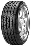 Pirelli P Zero Nero, 255/35 R18 94Y