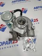 Турбина TF035 4M40 масло 49135-03110 Отправка по России!