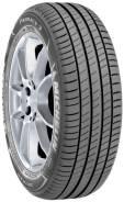 Michelin Primacy 3, 205/55 R17 91W