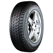 Bridgestone Blizzak DM-V2, 235/65 R18 106S