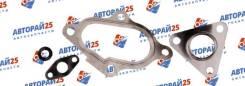 Прокладки турбины 4М40 MMC Pajero Delica 49135-03310