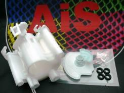 Комплект AiS Топливные Фильтра=Toyota 23300-20130, Prius NHW20 (в бак)