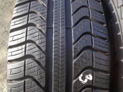 Pirelli Cinturato All Season Plus, 205/55R16