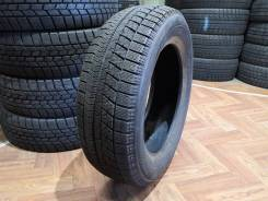 Bridgestone Blizzak VRX, 185/60R15