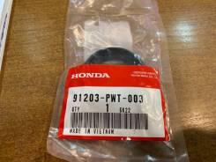 Сальник Honda 91203-PWT-003