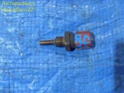 Датчик температуры жидкости Nissan Laurel HC34 RB20E 1995
