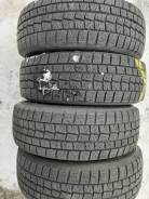 Dunlop Winter Maxx WM01, 175/65R14