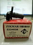 Датчик скорости CVT Nissan Z22403R Zikmar (верх)