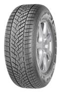 Goodyear UltraGrip Ice SUV, 285/60 R18 116T