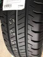 Dunlop SP Van01, 195/75R16C 107/105R 195/70R16 LT
