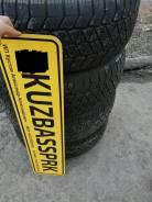 Kumho Road Venture AT, 255 70 15