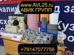 Механическая коробка передач мкпп 2wd Kia Bongo III Киа Бонго 3 Hyundai Porter D4CB Euro 5 4300047400 4300047401 4300047001 Rebuild